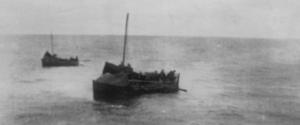 header_lifeboats